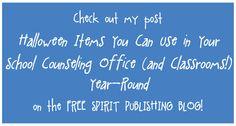 school counseling office, school counselor, school stuff, offic idea