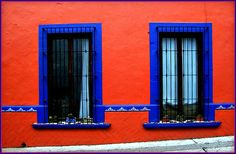 ventanas de queretaro #windows #mexico