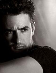 Dermot Mulroney. #sexy #handsome #men