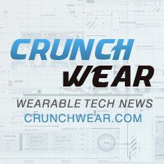 wearable technology and smart clothing