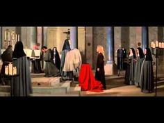 ▶ St Francis of Assisi - Full Movie - YouTube