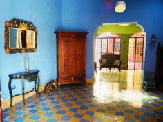 La Casa Bonita - Merida Centro in Merida