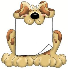 dog graphic, dogs, clipart, clip art, kid quilts, card, place, quilt labels, print