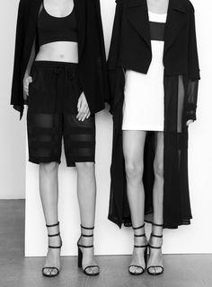 fashion weeks, runway fashion, dkni prefal, futur fashion, wear, shoe, runaway fashionshow