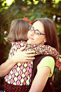Aspiring Foster Mama. Great blog for foster parents or perspective foster parents