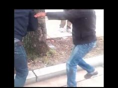 ▶ Person of Interest in Homicide, 3000 b/o Stanton Rd, SE, on Oct. 26, 2013 - YouTube