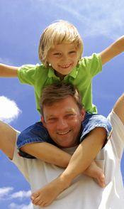 For Autistic Children - N-Acetyl-Cysteine (NAC) can help Improve Behavior, must read!