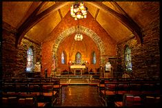 keuka lake photography   Garrett Chapel by Keuka Lake-2.jpg   Flickr - Photo Sharing!
