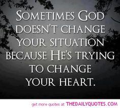 christian relationship quotes | motivational love life quotes sayings poems poetry pic picture photo ...