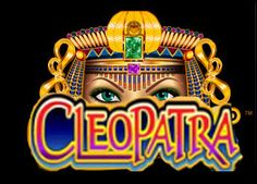 Play free online slots on your favorite slot machines and get the latest free slots bonuses