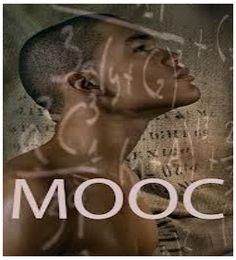 Le Mooc pour la qualité de l'éducation en Afrique? http://ticeduforum.akendewa.net/actualites/le-mooc-pour-la-qualite-de-leducation-en-afrique/#more-1059
