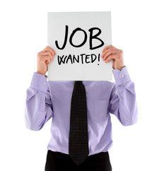 resum companion, job help, job search tips, chicago resum, companion blog, върху снимката, кликнете върху, job hunt, работа кликнете