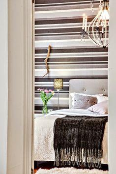 Jurnal de design interior - Amenajări interioare : Amenajarea unui apartament de tip vagon