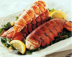 seafood dinner, fashion, dreams, food safety, dinners