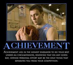 Tyler's the man!