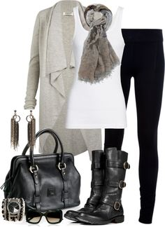 """Untitled #21"" by partywithgatsby ❤ liked on Polyvore"