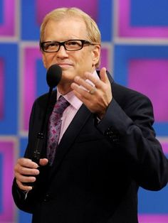 Drew Carey  Carey joined the Marine Corps Reserve in 1980 and served for six years