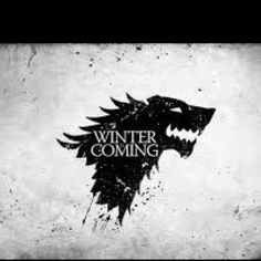 New Game of Thrones very soon :)