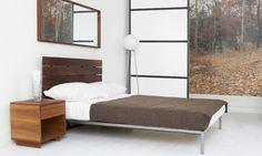 Christiane Bed | Ohio Design ($500-5000) - Svpply