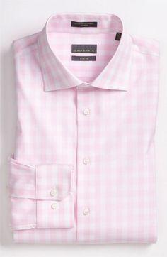 Real Men wear Pink #Nordstrom #Valentine