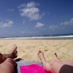 10 reasons why you n
