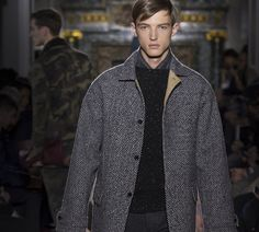 http://www.valentino.com/en/collections/men/lines/fall-winter-2014_15/40