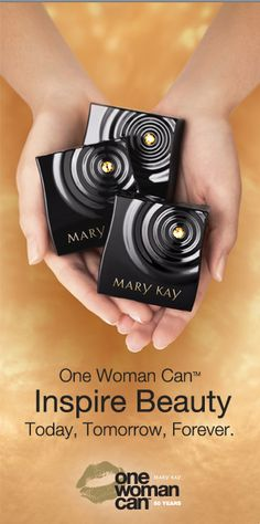 As a Mary Kay beauty consultant I can help you, please let me know what you would like or need. www.marykay.com/KathleenJohnson  www.facebook.com/KathysDaySpa.