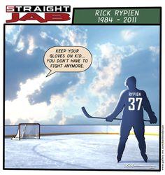 live hockey, everyth hockey, nhl hockey, hockey hockey, hockey life