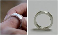 imprint ring!