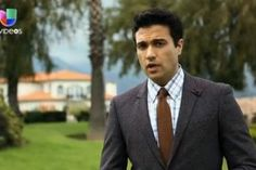 #JaimeCamil is back!! #PobresRicos