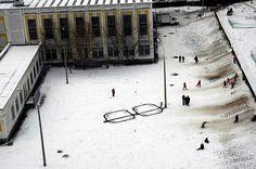 artists, mondays, graffiti, hay, street art, the artist, homes, design, streetart