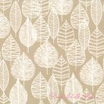 Eloise Renouf Bark & Branch Line Leaf Khaki ORGANIC CANVAS [CF9-BarkBranch-LineLeafKhakiCANV] - $13.95 : Pink Chalk Fabrics is your online source for modern quilting cottons and sewing patterns., Cloth, Pattern + Tool for Modern Sewists
