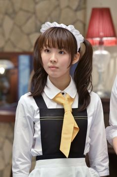 福田麻由子の画像 p1_8