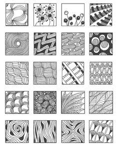 draw, noncat13, zentangling patterns, zentangles patterns, zentangl pattern, zen tangl, noncat 13, zentangle patterns noncat, doodle art