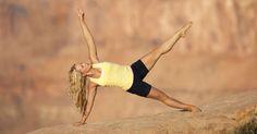 3 tips para tonificar tus muslos