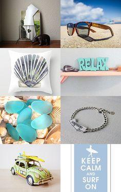 california travel, girl fashion, california dream, california style, girl style, surfer girl, surf style, surf girl, style fashion