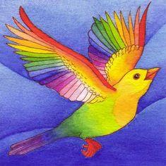 ilustración de Cindy Lane