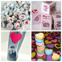 Let's Play a Love Game: 15 Valentine's Day Activities for Kids  | Spoonful