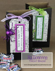 Halloween-Treat-Bags