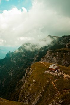 legab-bucegi_classic_run-19 by Le Gab, via Flickr