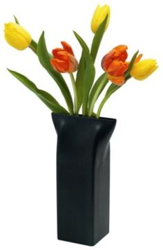 Pinch Vase by Alessi From $160