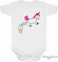 Baby Girl Clothes Baby Girl Clothing Unique Baby Girl by BabeeBees