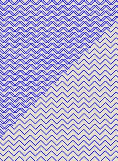Suzanne Antonelli's excellent Tumblr of her patterns.