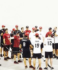training, team canada, hockeymi passion, chicago blackhawks, hockey babi, moar hockey