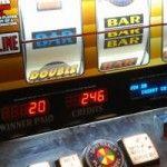 Slot Tips!