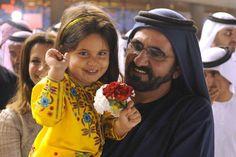 princess haya, moham bin, maktoum famili, dubai curiosti, sheikh moham, del dubai, town dubai, al maktoum, haya di