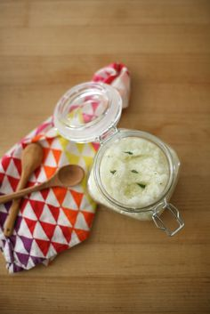 Homemade Lavender Bath Salts -Baby Shower Favor Idea — my.life.at.playtime.
