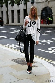 sporty CULTURE STREET #fashion #style #stylish #love #TagsForLikes #me #cute #photooftheday #nails #hair #beauty #beautiful #instagood #instafashion #pretty #girly #pink #girl #girls #eyes #model #dress #skirt #shoes #heels #styles #outfit #purse #jewlery #shopping street style