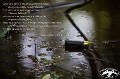 Amen. #Duckcommander #BibleVerse #DuckDynasty