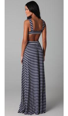 Lovee maxi dresses